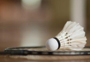 badminton_clas