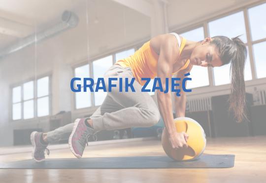 SPRAWDŹ GRAFIK >>