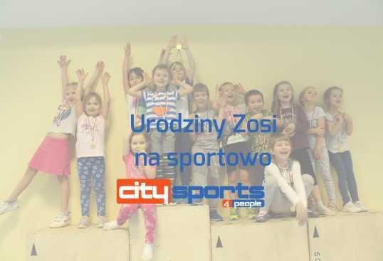 ZOBACZ GALERIĘ >>