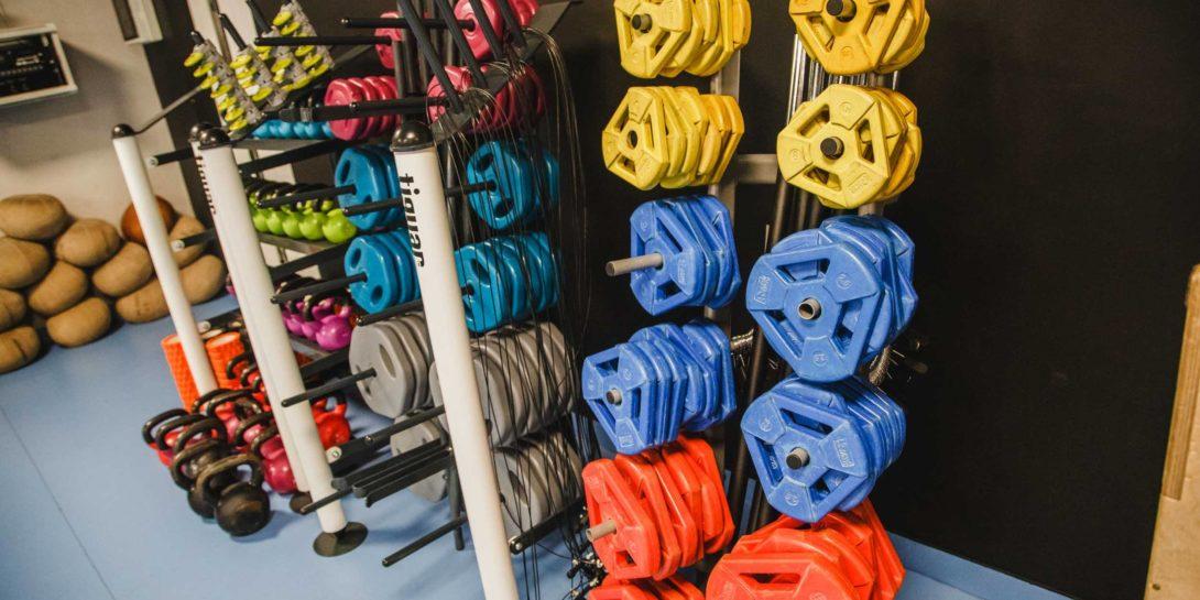 fitness-sala-mentalna-city-sports-wroclaw-psie-pole-zakrzowska-21 (1)