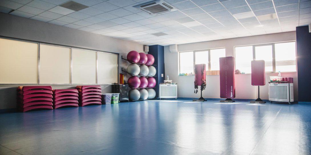 fitness-sala-mentalna-city-sports-wroclaw-psie-pole-zakrzowska-21 (4)