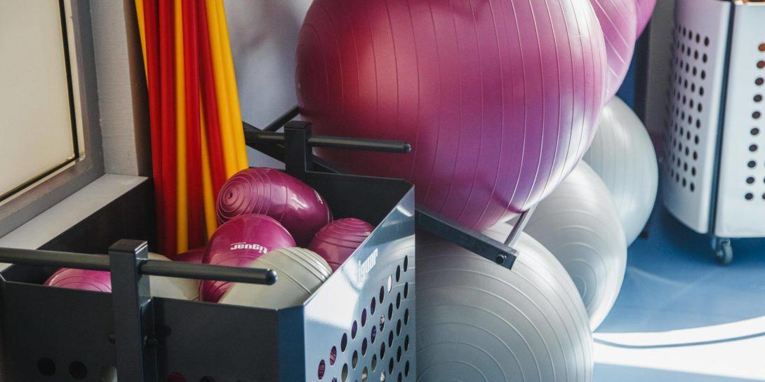 fitness-sala-mentalna-city-sports-wroclaw-psie-pole-zakrzowska-21 (8)