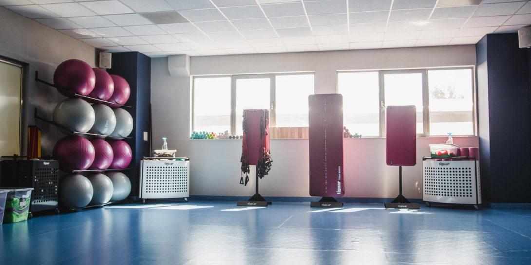 fitness-sala-mentalna-city-sports-wroclaw-psie-pole-zakrzowska-21 (9)