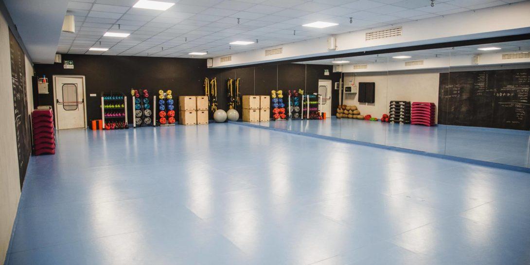 fitness-sala-workout-city-sports-wroclaw-psie-pole-zakrzowska-21 (1)