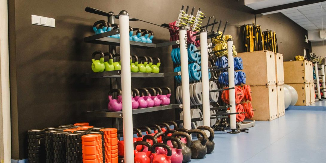 fitness-sala-workout-city-sports-wroclaw-psie-pole-zakrzowska-21 (2)