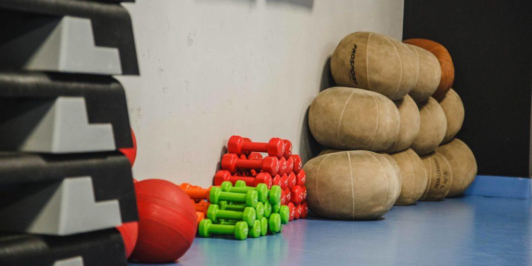 fitness-sala-workout-city-sports-wroclaw-psie-pole-zakrzowska-21 (3)