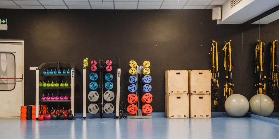 fitness-sala-workout-city-sports-wroclaw-psie-pole-zakrzowska-21 (4)